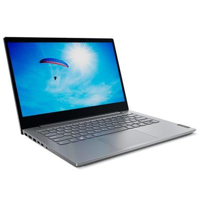 Notebook Lenovo ThinkBook 14-IML Core I7, 8GB, SSD