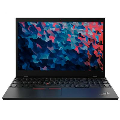 Notebook Lenovo ThinkPad L15 Core I3 Gen11, 8GB, S