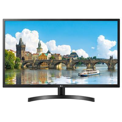 Monitor Gamer LG 32