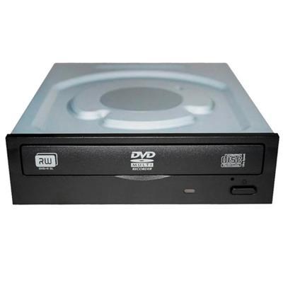 DVD-RW Lite-On SATA
