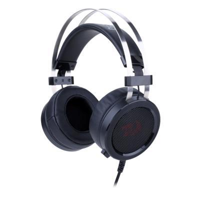 Auricular Gaming Redragon H901 Scylla