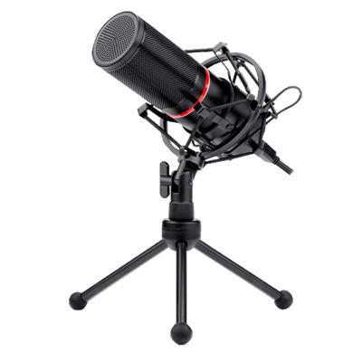 Microfono Redragon GM300 Blazar