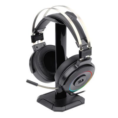 Auricular Gaming Redragon H320 Lamia RGB