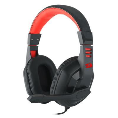 Auricular Gaming Redragon H120 Ares