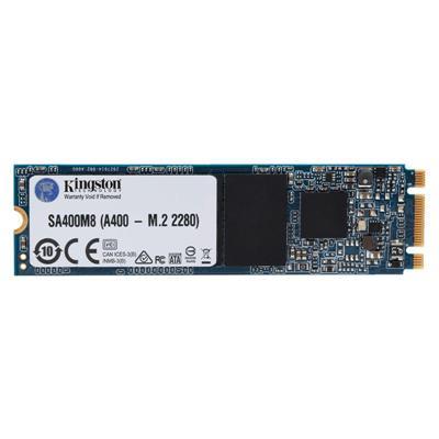 Disco SSD 240Gb M.2 Kingston A400