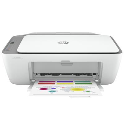 Impresora Multifuncion HP Deskjet Advantage 2775