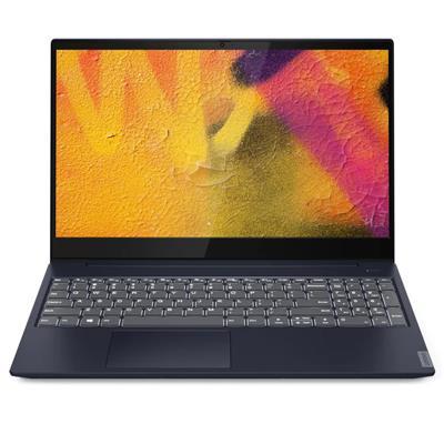 Notebook Lenovo IdeaPad S340-15API AMD Ryzen 3 320