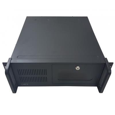 Gabiente Rackeable SFX A4U450