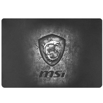 Pad Gamer MSI Agility GD20
