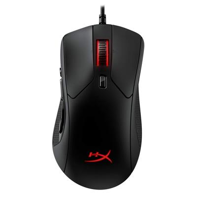 Mouse HyperX Pulsefire Raid RGB