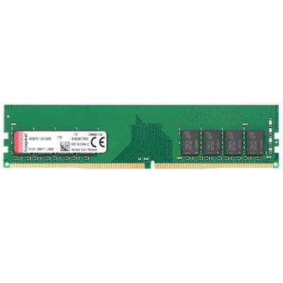 Memoria DDR4 4Gb 2666Mhz Kingston ValueRAM