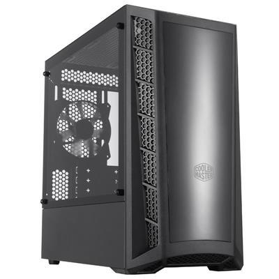Gabinete Cooler Master MB320L