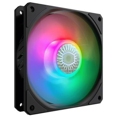 Cooler SickleFlow 120 ARGB