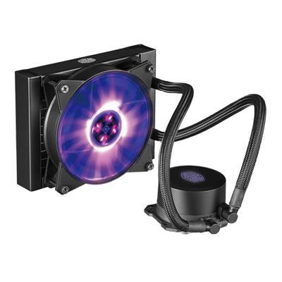 Water Cooling MasterLiquid ML120L RGB