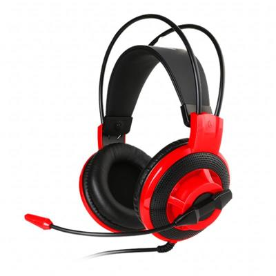 Auricular Gaming MSI DS501 c/ Microfono