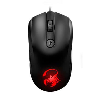 Mouse GX Gaming X-G600